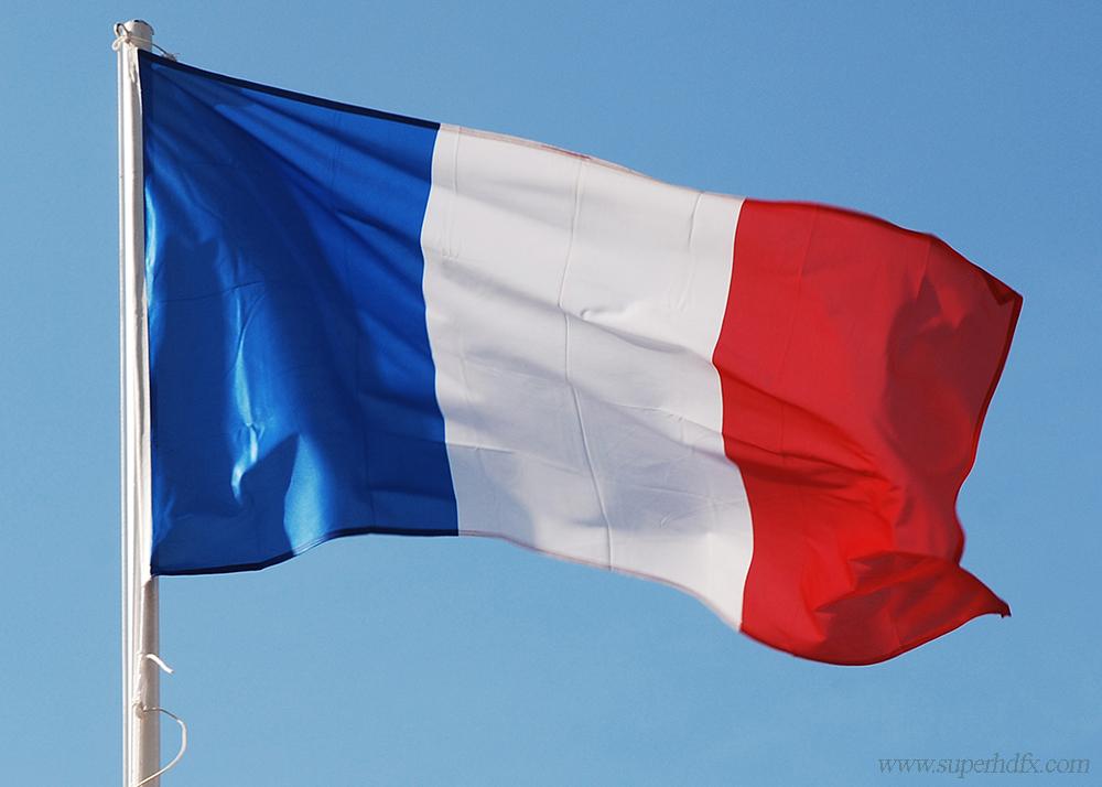 Представители посольства Франции посетили Калужскую область