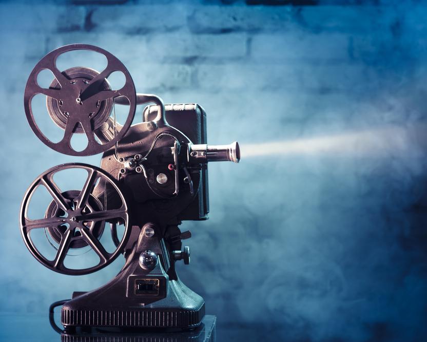 Калужан приглашают на мероприятия кинофестиваля «Встреча»