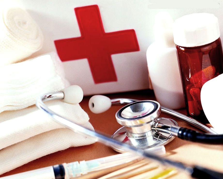 Будущих медиков региона поддержат материальным пособием