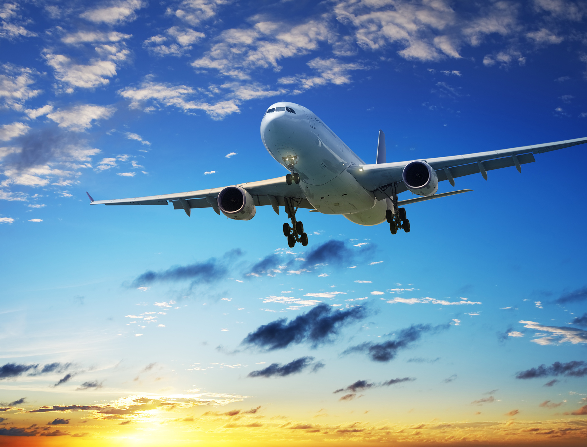 Аэропорт «Калуга» открыл новые рейсы в Москву