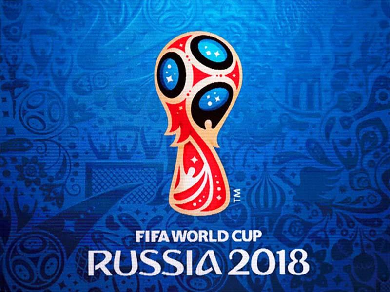Для Чемпионат мира по футболу в Калуге построили две тренировочные базы