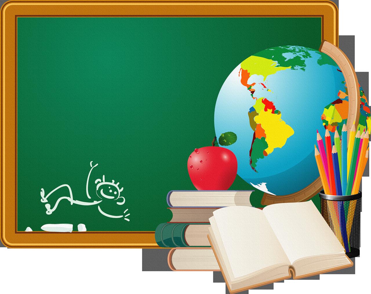 В калужских школах пройдет день открытых дверей