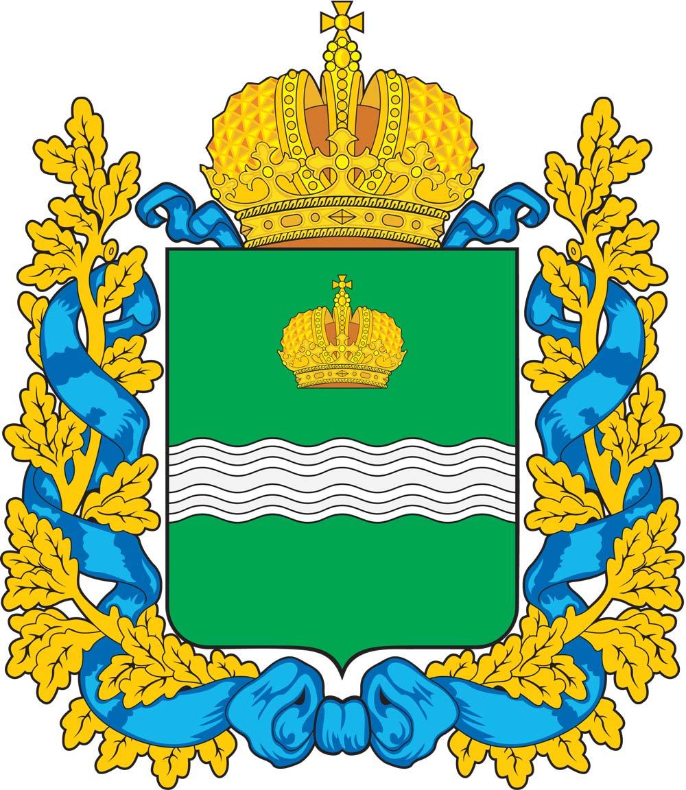 Благоустройство Яченского водохранилища заняло первое место в рейтинговом голосовании