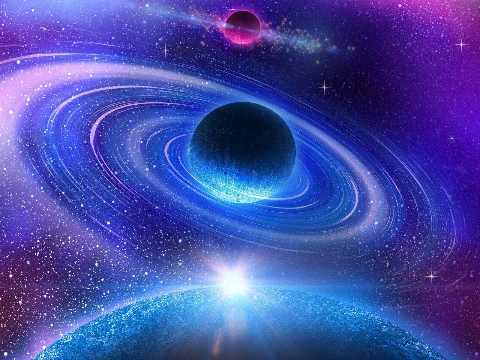 Музей истории космонавтики отметит Международный День планетариев