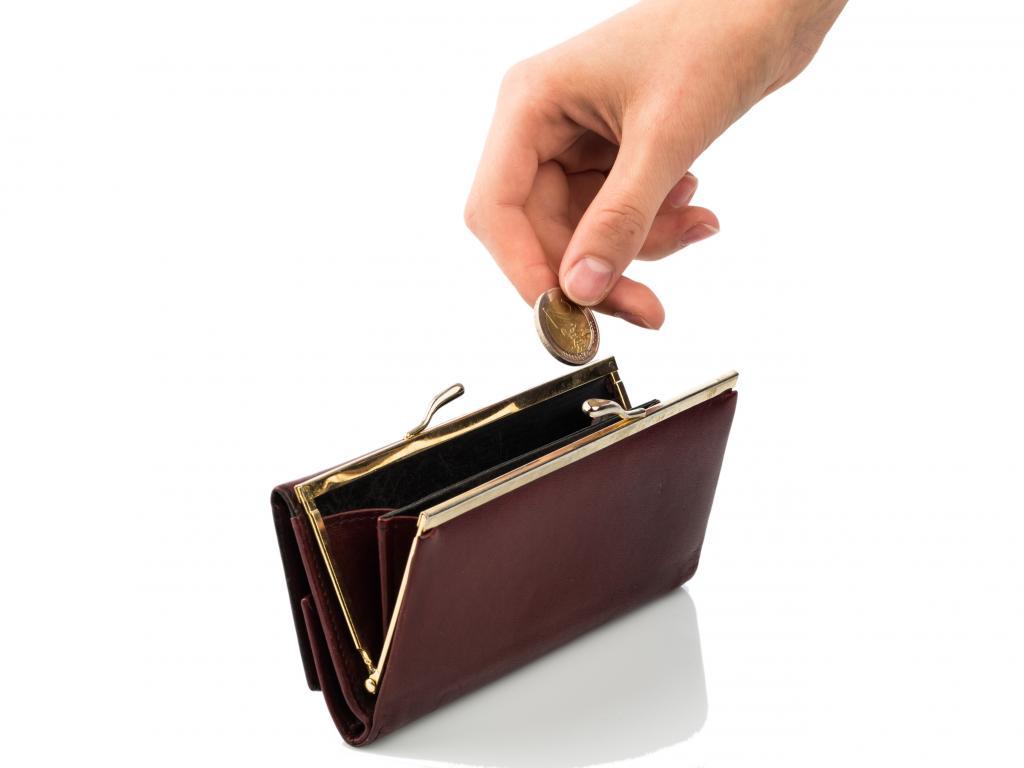 Министр финансов провел для калужских школьников урок финансовой грамотности