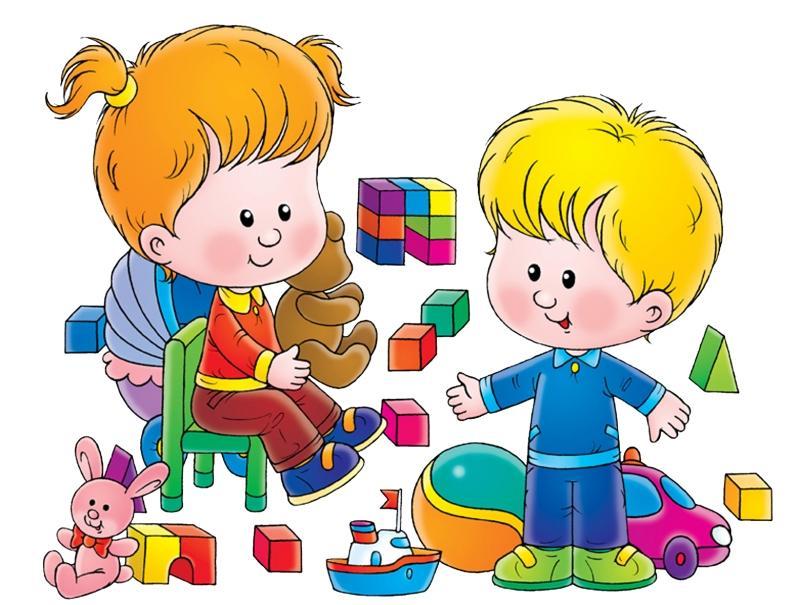 Новый детский сад открыли в Калуге