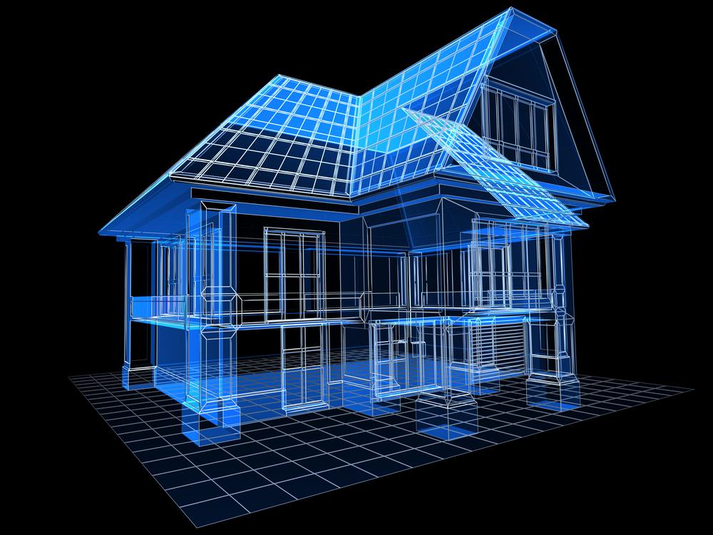 Калужан приглашают на мастер класс по 3D-моделированию