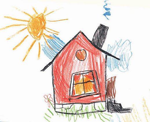 Выставка воспитанников детских домов стартует в Калуге