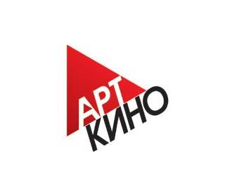 Всероссийский фестиваль авторского кино состоится в Калуге