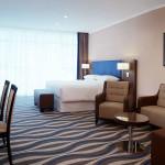 Comfort-Suite-1600x900