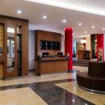 Lobby-1600x900