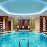 Pool-1600x900