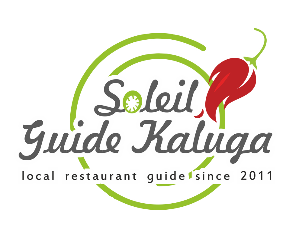 В Калуге выберут лучший ресторан