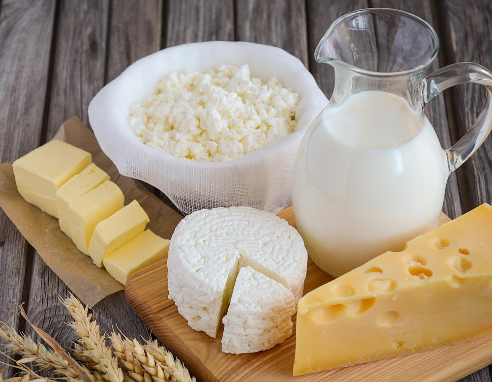 В Калуге вновь состоится «Фестиваль молока»