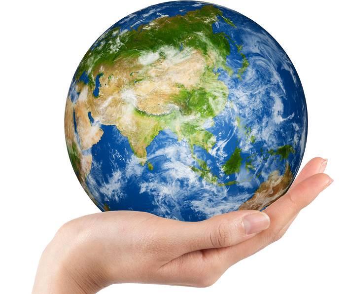 Калужская область отметила Всероссийский день посадки леса
