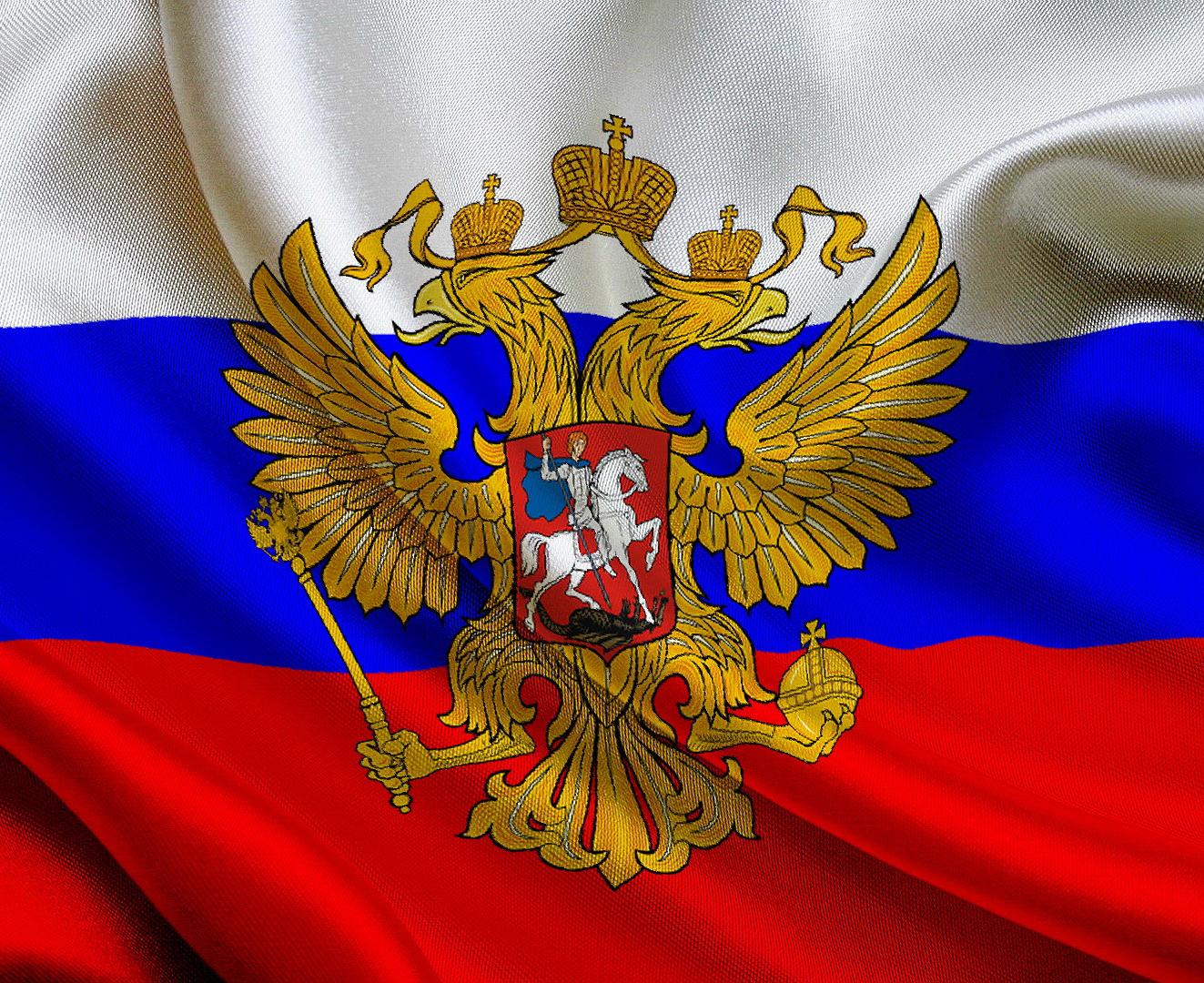 В Калуге открылась выставка «Неформальный Путин»