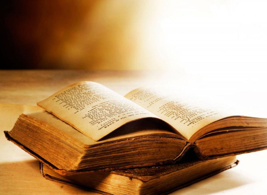 Вышло обновленное издание книги «Тайны старой Калуги»