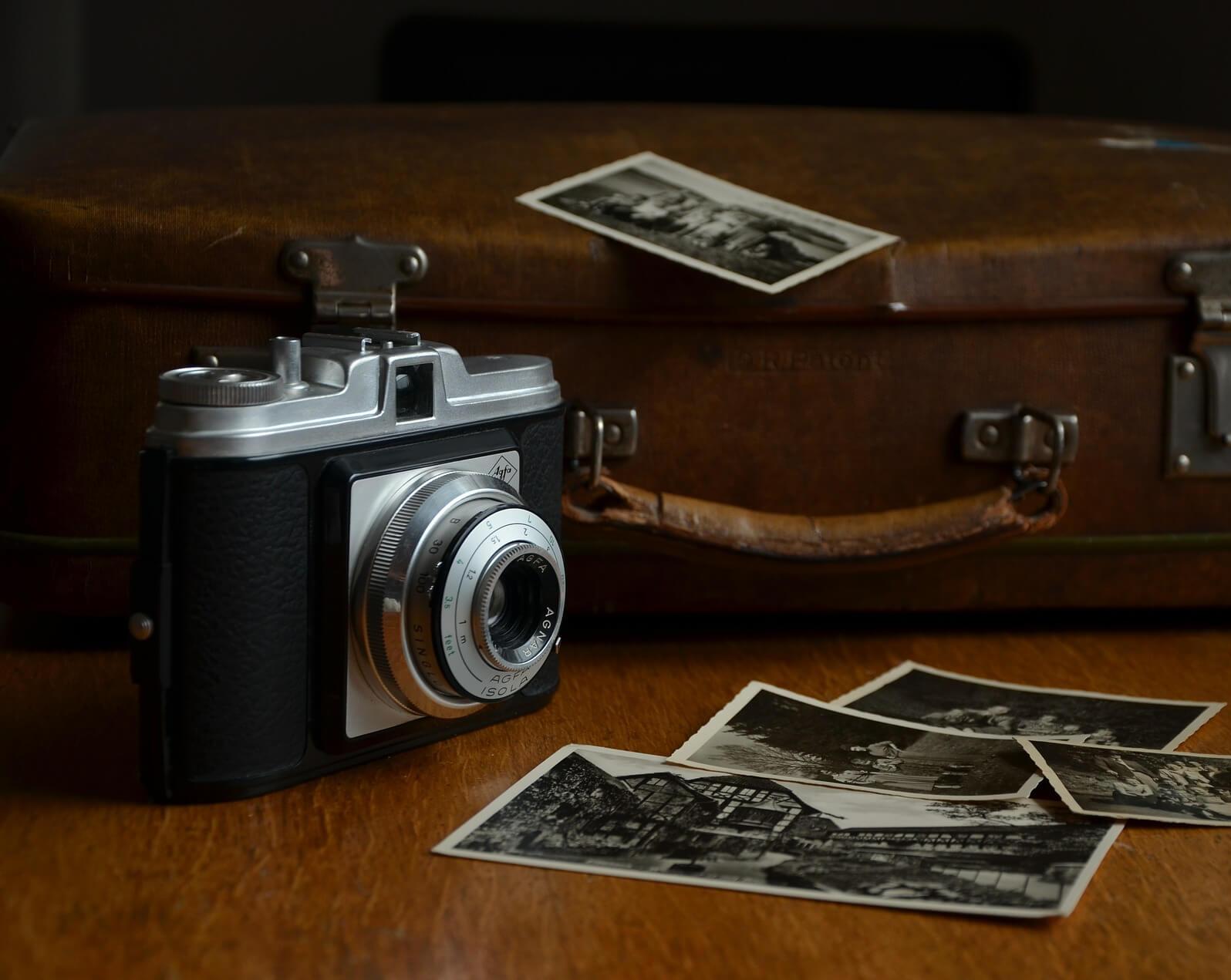 Подведены итоги фотоконкурса «Поколение»