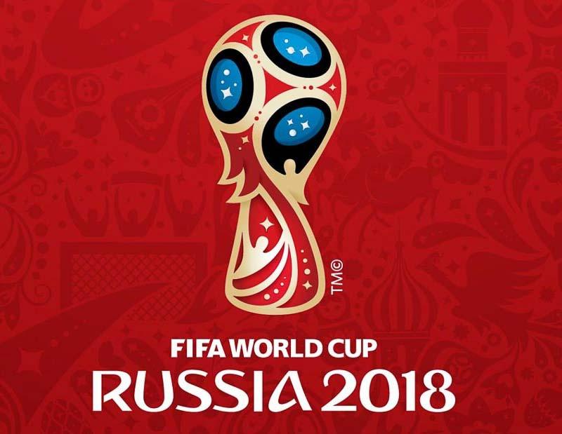 В Калуге открылась выставка почтовых марок футбольной тематики
