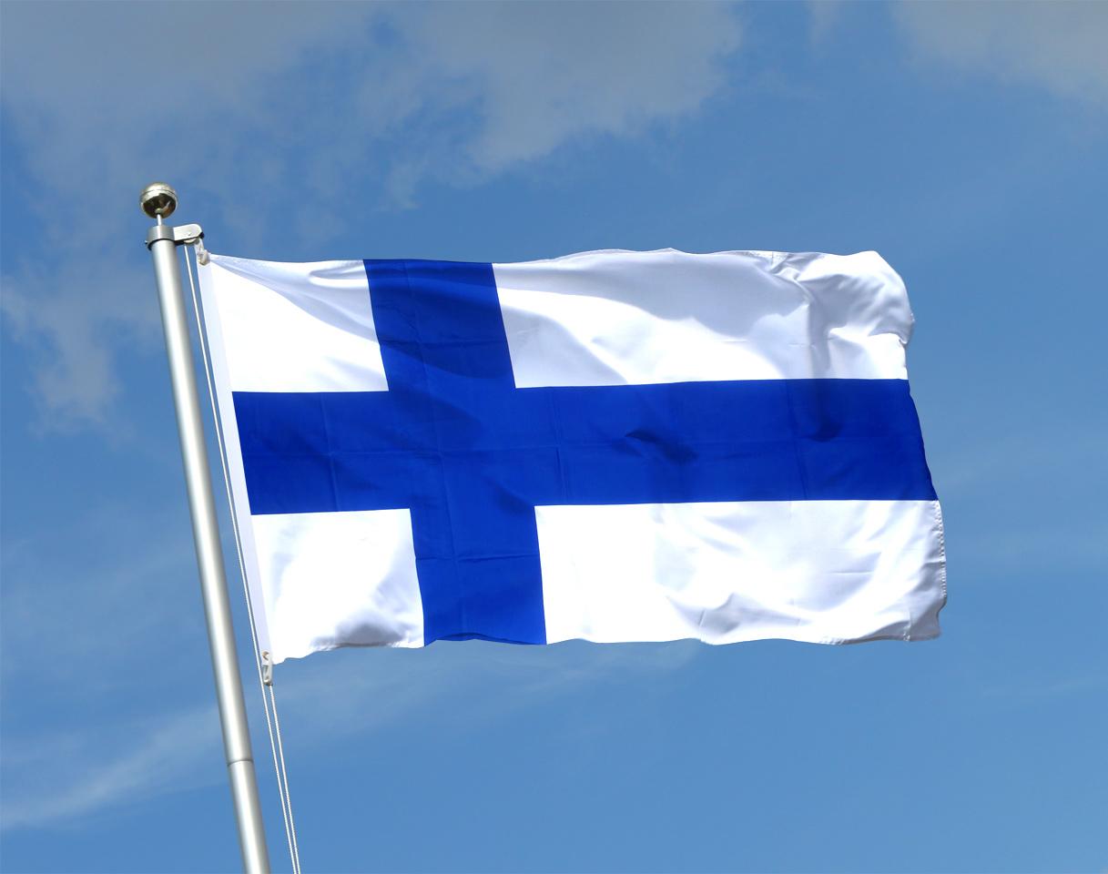 Калужане посетили семинар в Финляндии по социальной практике