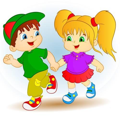 В Центральном парке отметят День защиты детей