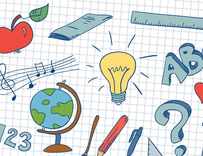 Новая калужская школа объявила о наборе учеников