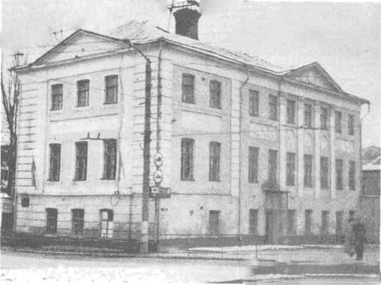 В Доме Шамиля откроется выставка к 100-тию окончания Первой Мировой войны.