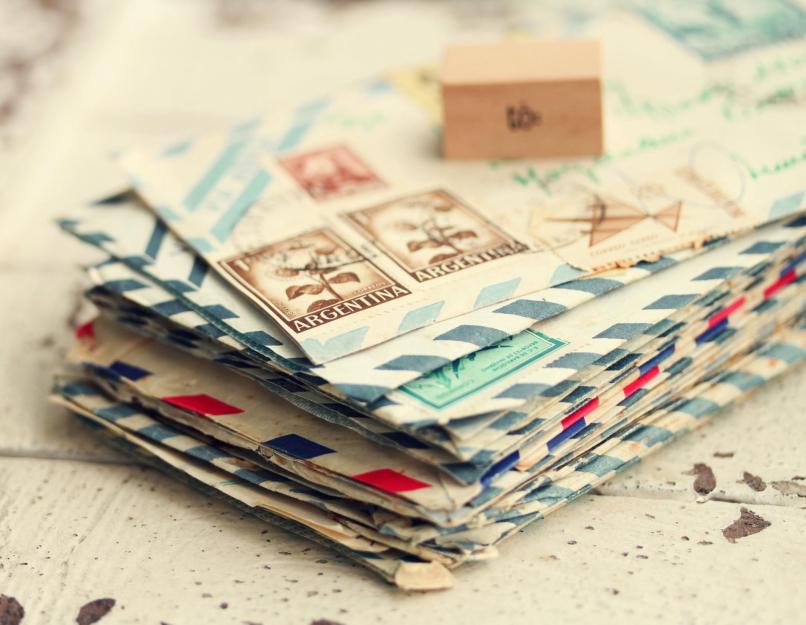В Калуге открылась выставка почтовых открыток