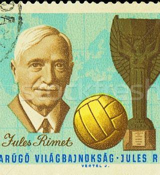 Выставка марок в главном отделении почтовой связи Калуги