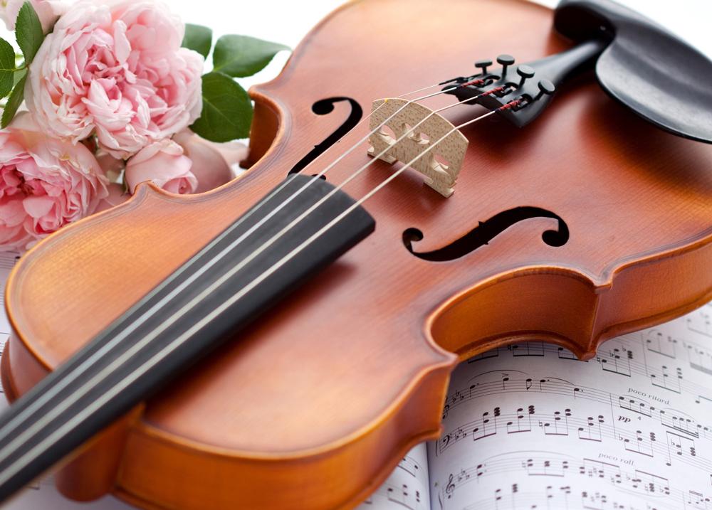 Сезон в Доме музыки завершился большим концертом