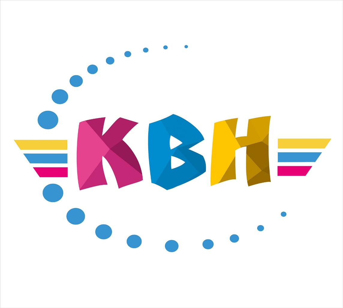 Состоялся Фестиваль команд КВН среди работающей молодежи