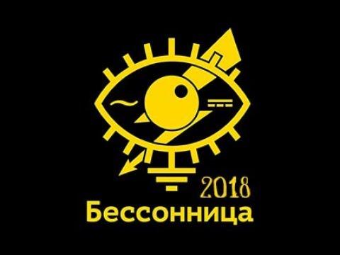 В Калужской области пройдет фестиваль мультфильмов