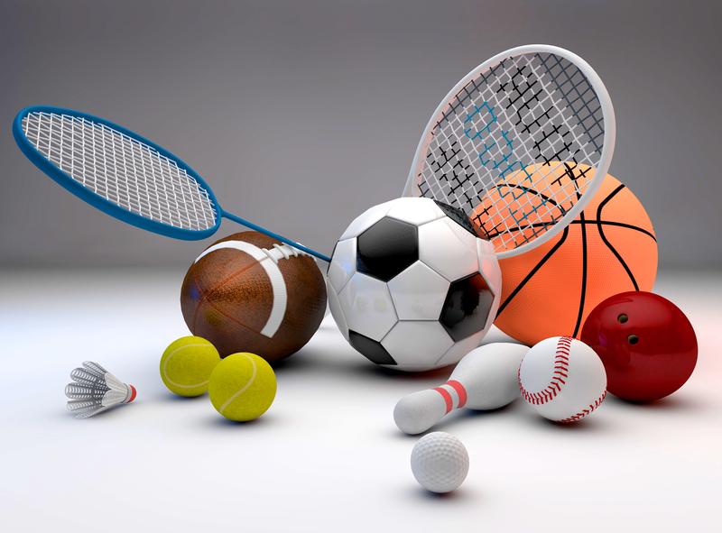 В Лаврово-Песочне провели «День здоровья и спорта»