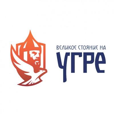 Опубликована программа фестиваля «Великое стояние на Угре»