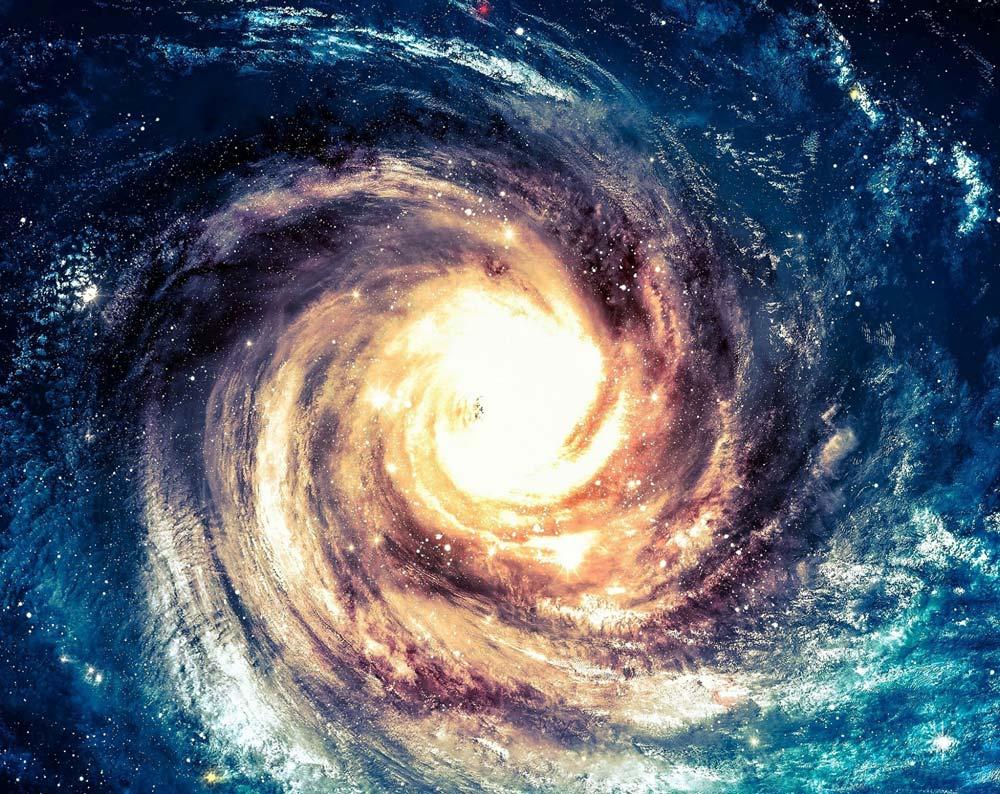 Калужан приглашают на Астрономическую среду