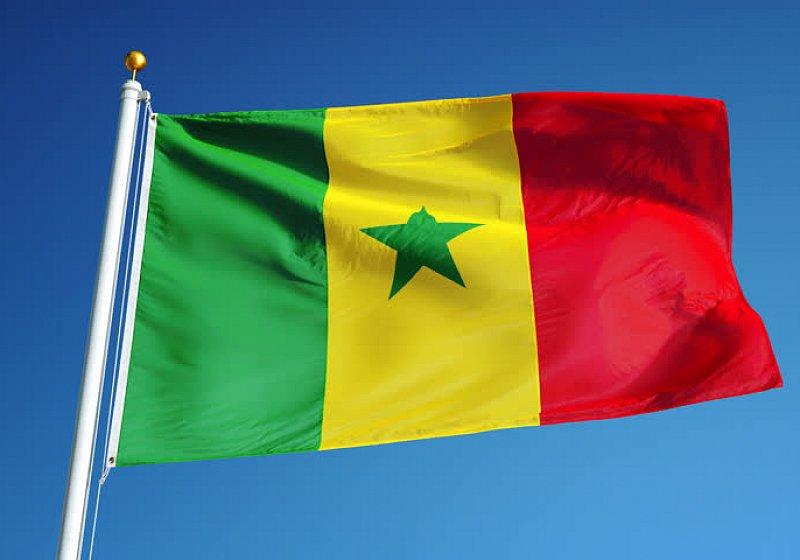 Сенегальский футболист сыграет за «Калугу»