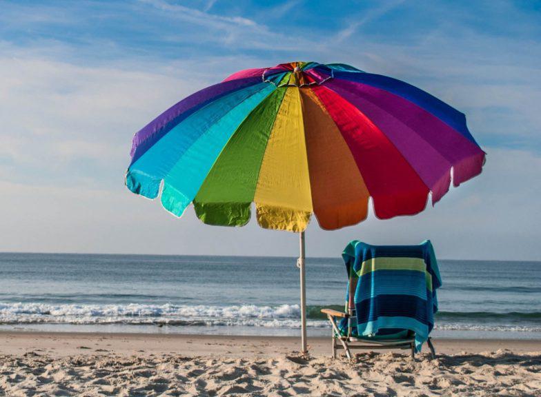 Калужан просят быть осторожными при отдыхе вблизи мест для купания