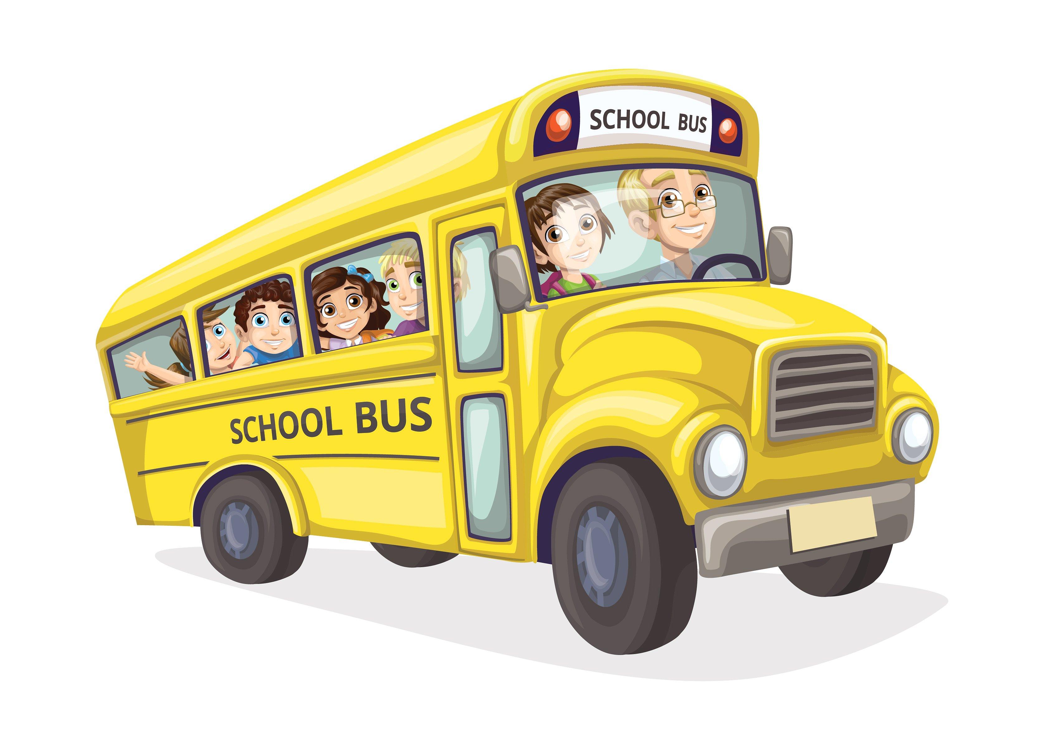 Школьники со всей страны посетят Калужскую область