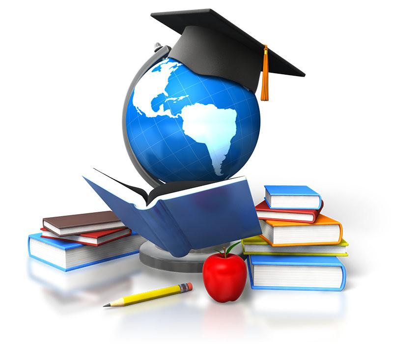 В Калуге обсудили образование будущего