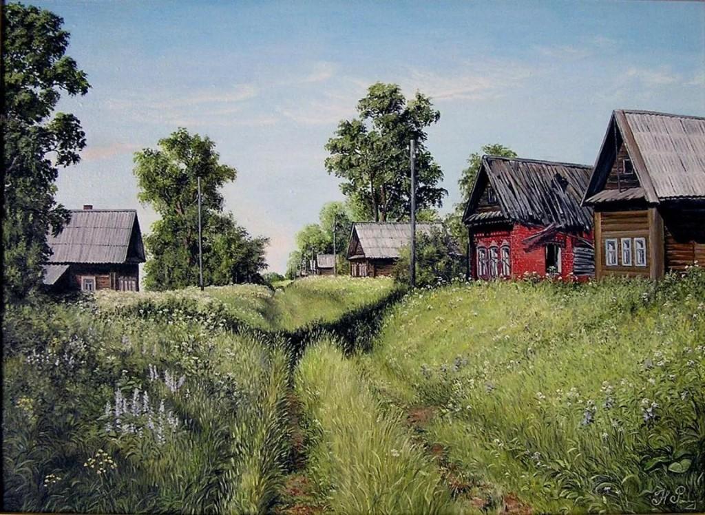 В Калужской области появится новый музей