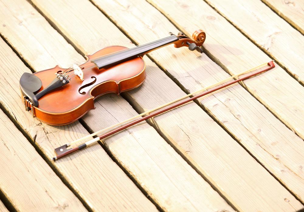Традиционный фестиваль «Калужская осень» откроет концертный сезон в Доме музыки