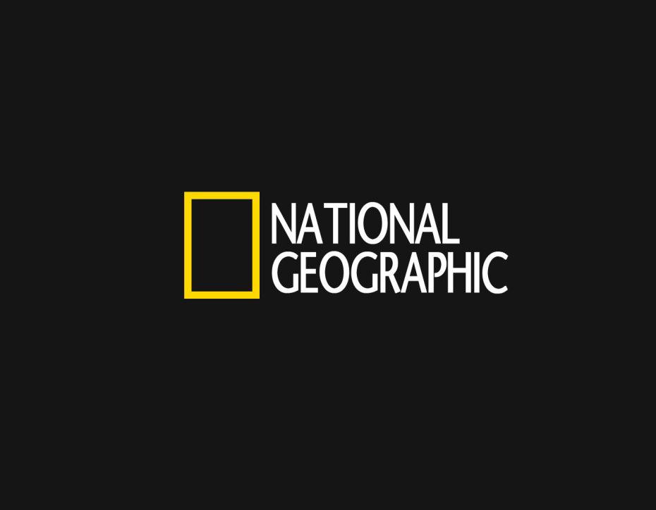 Калужскую область посетила редакция журнала «National Geographic Россия»