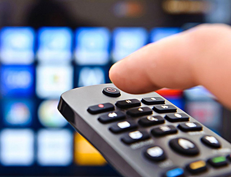 Калужский регион переходит на цифровое вещание