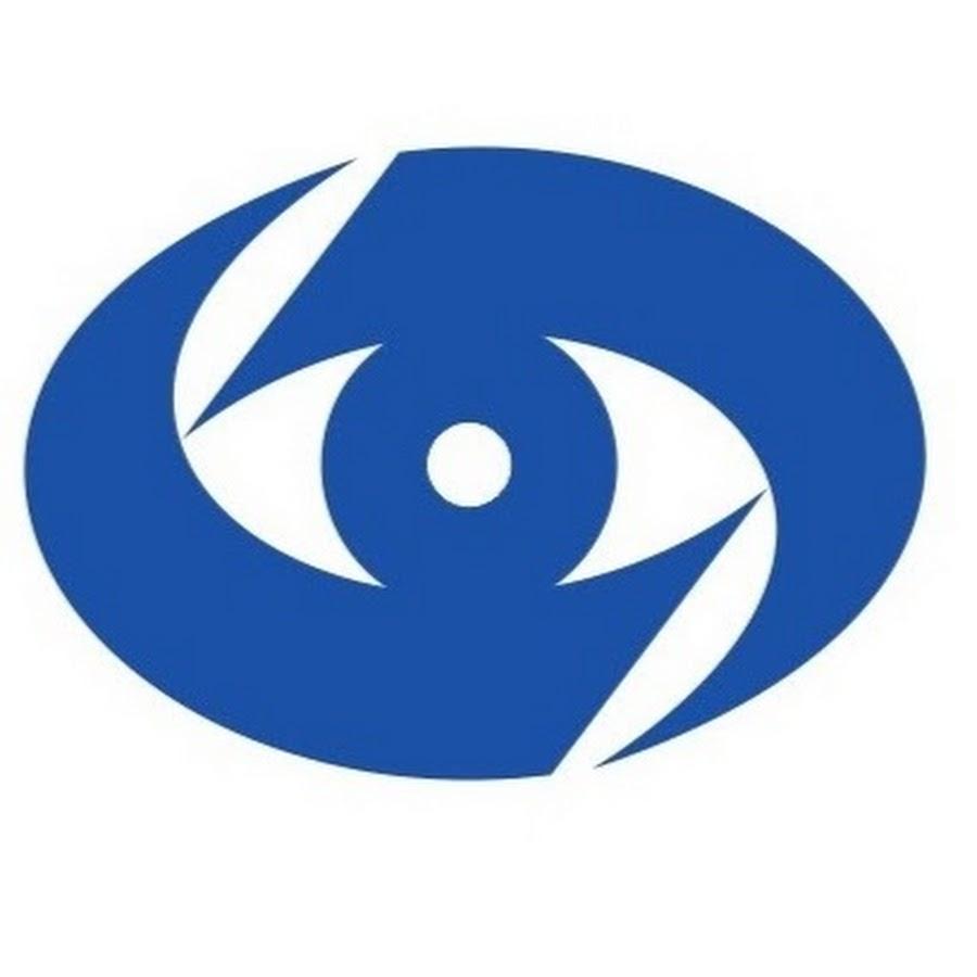 В Калуге отметили юбилей МНТК «Микрохирургия глаза»