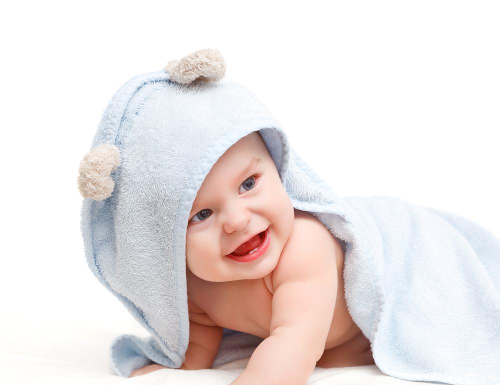 Названы самые популярные имена для новорожденных в Калуге