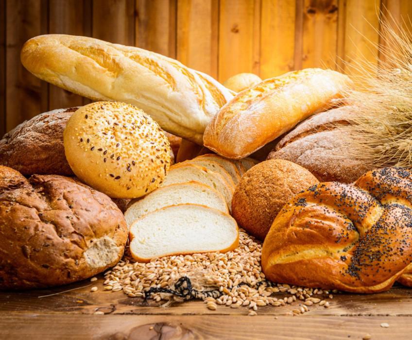 Калуга вошла в первую пятерку городов с лучшими хлебными праздниками