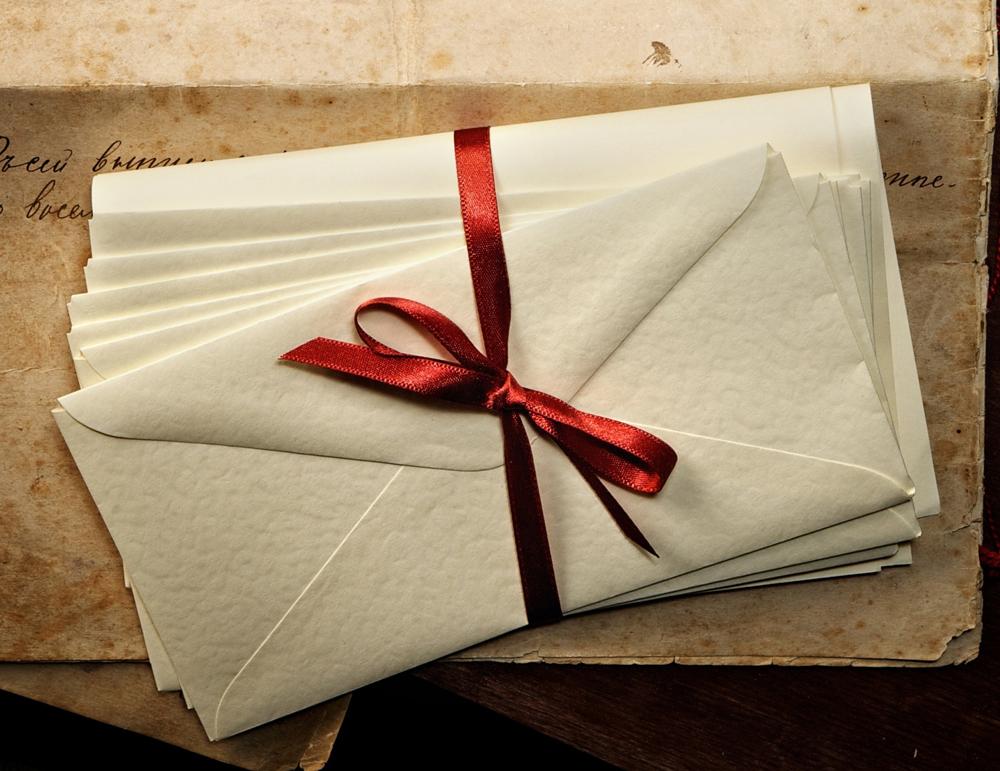 Калужские почтовики организовали благотворительную акцию