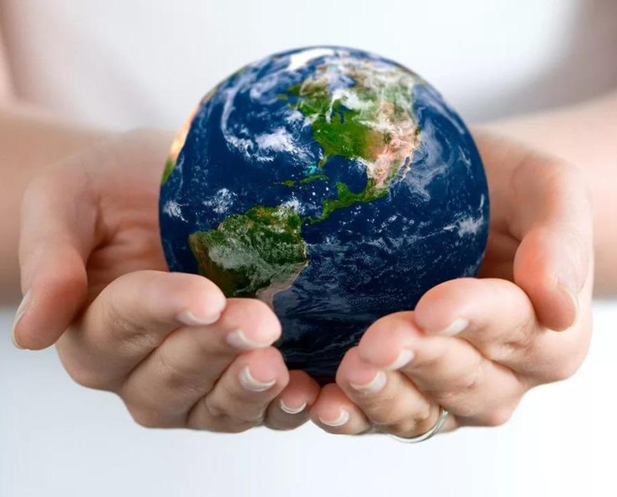 Стартовал экологический конкурс