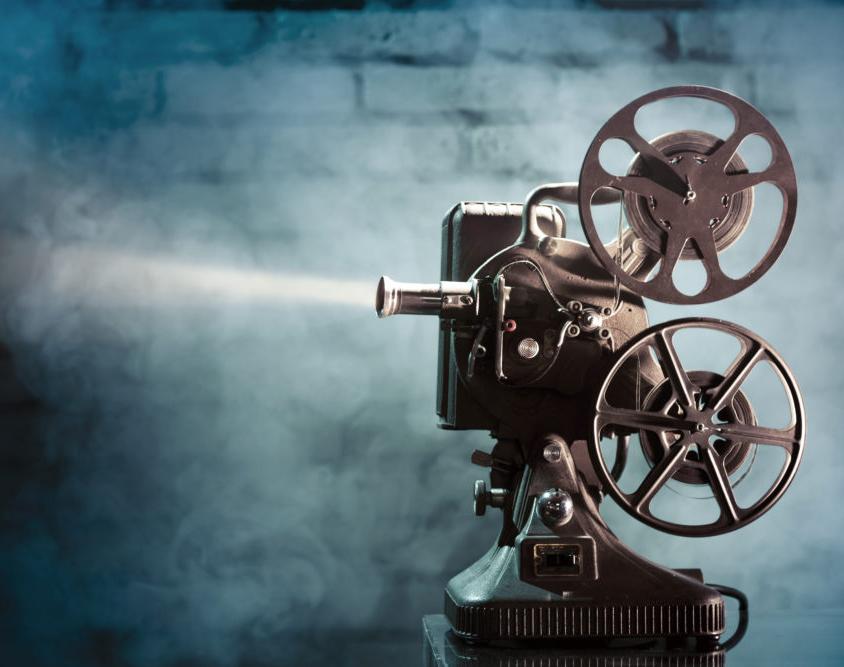 Начались показы киноработ 38-го Международного студенческого фестиваля ВГИК