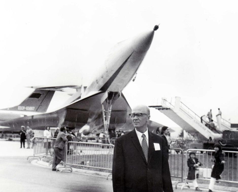 В Музее истории космонавтики откроется выставка «Из плеяды первых»